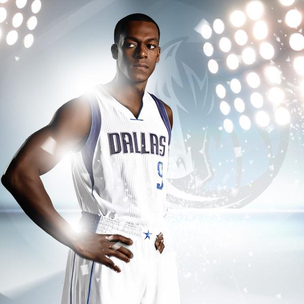 Story of the Rondo Trade: The Great Mark Cuban