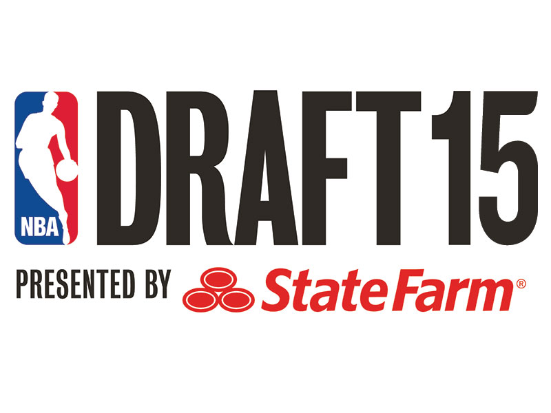 Hoopscritic: 2015 Mock Draft – First Round