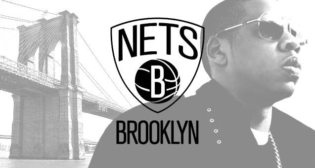 Nets Franchise Leaderboard: All-Time And Current Record-Holders