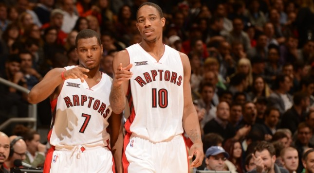 The Backcourt Nobody Is Talking About